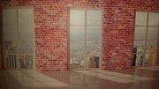 Эколофт 40 кв.м. г. Видное, метро Бульвар Дмитрия Донского - Фото 1