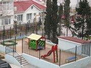 4-х комнатная 2-х уровневая с потрясающим видом, Репина 19 -Стрелецкая - Фото 4
