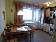 2-комнатная квартира 69,6 кв.м. в престижном доме с прекрасным видом - Фото 4