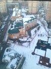 3кквартира в ЖК Чиличета, Купить квартиру в Москве по недорогой цене, ID объекта - 314905607 - Фото 9