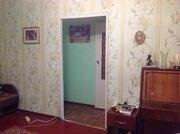 Продаю 2-комн. квартиру м. Люблино, ул. Красноонская, д.21, корп.2 - Фото 3