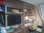 Предлагаем приобрести квартиру в г.Копейске по ул.Щербакова-4 - Фото 4