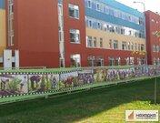 Продажа квартиры, Екатеринбург, Ул. Вильгельма де Геннина - Фото 2