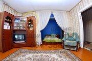 Продажа квартиры, Новокузнецк, Строителей пр-кт. - Фото 2