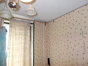 Продается 3-х комнатная квартира в г.Москве метро Семеновская пр.Буден - Фото 2