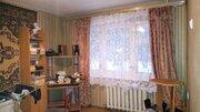 Доля в квартире в г. Мытищи - Фото 2