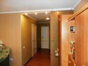 Продажа квартиры, Кемерово, Ул. Сарыгина - Фото 3