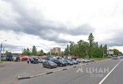 Продажа гаражей в Волоколамском районе