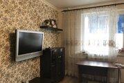 Продам 1-комнатную квартиру 10 км от Москвы м. Щелковская - Фото 2