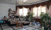 Продажа дома, Цибанобалка, Анапский район, Анапа - Фото 4