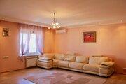 2-х комнатная квартира в Апрелевке - Фото 4