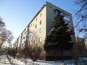 Продаю 2х-комнатную квартиру, м.Выхино - Фото 1