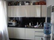 128 000 €, Продажа квартиры, Brvbas bulvris, Купить квартиру Рига, Латвия по недорогой цене, ID объекта - 312783533 - Фото 3