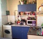 Хорошая квартира в Колпино в Прямой продаже по Доступной цене