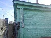 Камешковский р-он, Высоково д, дом на продажу - Фото 5