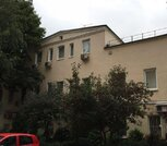 Аренда здания м Новокузнецкая - Фото 1