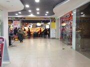 Помещение 35 м2 Предкассовая зона Биллы - Фото 1