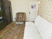 2к.квартира на ул. Красной Звезды 25 - Фото 2