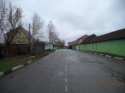 Продается дом в Коломне по ул.Митяево - Фото 3