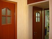 Продается 2-х комн. квартира в г.Таганроге, Центр города - Фото 2