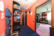 Продается 1 комнатная квартира ул. Комсомольская г.Серпухов - Фото 3