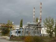 Кирпичный завод и Песчаный карьер в собственности - Фото 2