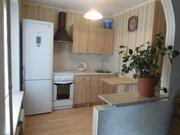 Продам 1-комнатную квартиру в районе м.Щелковская. - Фото 1