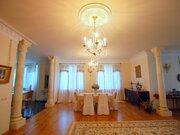 Продажа дома, Подушкино, Одинцовский район - Фото 4