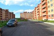 """1- комнатная квартира 44 кв.м.в ЖК """"Восточная Европа"""" - Фото 4"""