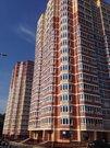 Продается 3-х комнатная квартира в Ивантеевке ул. Хлебозаводская - Фото 2