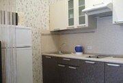 Аренда квартиры, м. Купчино, Дунайский 42