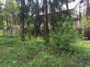 Дом в стародачном месте пос. Кратово - Фото 5