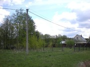 Участок ИЖС 10 соток рядом с Балабаново - Фото 1