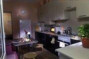 Отличная уютная квартира В современном доме!, Квартиры посуточно в Дзержинске, ID объекта - 321131203 - Фото 7