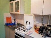 45 000 Руб., Сдам 3-комнатную квартиру с евроремонтом, Аренда квартир в Москве, ID объекта - 322967082 - Фото 10