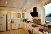 Продажа дома д. Морозово, 162 кв.м. 16 соток - Фото 5