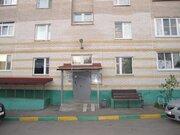 Продается однокомнатная квартира в Бронницах ул Центральная - Фото 3