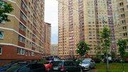 Собственник продает 2-х комн квартиру в г Раменское - Фото 1