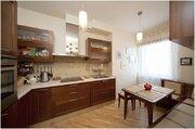 130 000 €, Продажа квартиры, Купить квартиру Рига, Латвия по недорогой цене, ID объекта - 313136819 - Фото 1
