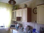 Продам 2комн квартиру в Сосновоборске - Фото 3