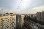 1 комнатная квартира в Медведково - Фото 4