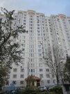 Квартира рядом с метро Славянский Бульвар - Фото 1