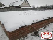 Дом в селе Головчино - Фото 2
