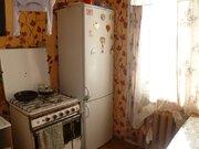 2-комн. кв. 1/2 эт, (дом кирпичный), общ. пл. 43 кв.м. - Фото 4