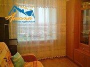 3 комнатная квартира в Белоусово, Московская 91 - Фото 4