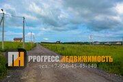 Д.Колоково, Раменский р-н, дом 150 м2, участок 10 соток - Фото 3