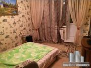 1к. квартира, г. Дмитров, ул. Архитектора в.в. Белоброва д. 3 - Фото 5