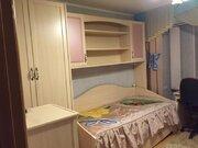 Сдам 3-комн. квартиру, Тухачевского ул, 45в - Фото 3