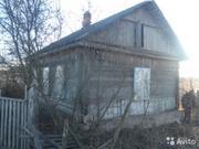 Д. Савиновщина жилой дом - Фото 4