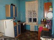 Продажа комнаты, м. Пушкинская, Ул. Можайская - Фото 5